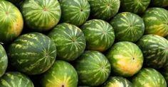 Υγεία - Το καρπούζι είναι ένα φρούτο καλοκαιρινό, αλλά εκτός από την νόστιμη γλυκιά γεύση του που όλοι γνωρίζουμε, περιέχει επίσης φαρμακευτικές ιδιότητες: μείωση