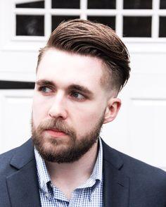 Consulta esta foto de Instagram de @stephenj.barber • 60 Me gusta