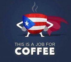 Pr Flag, Puerto Rico Pictures, Puerto Rican Flag, Puerto Ricans, Pride, Memes, Drawings, Quotes, Wallpaper Samsung