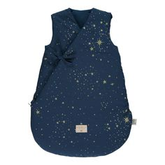 Cloud Stella Organic Cotton Winter Baby Sleeping Bag Nobodinoz Baby- A large selection of Design on Smallable, the Family Concept Store - More than 600 Office Outfits, Night Outfits, Kids Outfits, Casual Outfits, Baby Shoot, Cotton Clouds, Winter Outfits For Work, Baby Winter, Natural Baby