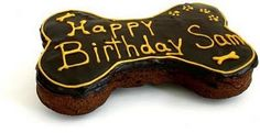 Birthday Cakes For Dogs In Massachusetts ~ P26o adjustable pet cat dog safety leads car seat belt from crazy