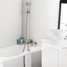 Sensi d 39 acqua cabina de ducha musical negra cabinas de for Sodimac llave ducha