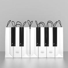 packaging-patisserie-piano-6