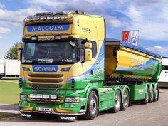 ]]]] SCANIA - TRUCK [[[[ Cool Trucks, Big Trucks, Volvo Trucks, Buses, Globe, Vans, Vehicles, Horses, Castles