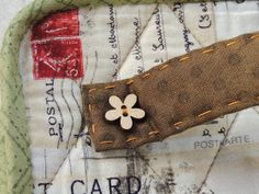 flor de minuto: Tutorial estuche guardahilos Luggage Bags, Patches, Reusable Tote Bags, Wallet, Personalized Items, Sewing, Vanity, Cards, Accessories