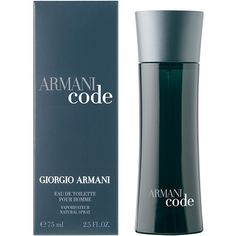 d5ce661474d45 9 Best georgio armani male fragrances images   Eau de toilette ...