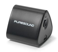 Triangular Bluetooth® Speaker  $49.98/ea
