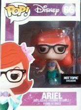 ariel pop figure - Google Search