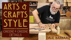 Easy Woodworking Plans Tips; Real-World DIY Woodworking Plans - Constant Improve