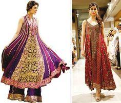 Pakistani designer clothes for more check out pakifashion.com