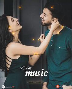 Romantic Song Lyrics, Cute Song Lyrics, Romantic Love Song, Romantic Songs Video, Cute Love Songs, Romantic Status, Love Songs Hindi, Best Love Songs, Love Song Quotes
