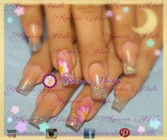 #nails #uñas #nailspretty #nailsdesign #acrílico #acrylicnails #uñasbellas #uñashermosas #uñasguapas #guapuras #diseño #kimerasnails #glitter #acrilicodecolor #PicsArt #nude #sencillas #elegantes #facebook #instagram #pinteres #weheart #pipe #sculpture #sculpturenails