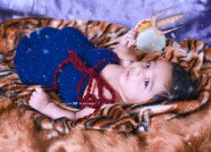 Cute Babies, Photoshoot, Lord Shiva, Supreme, Baby, Kids, Pictures, Instagram, Young Children
