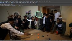 The Time Freeze Effect : Filmmaking Tutorial