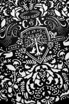 awesome crest