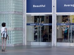 Clio Fashion-beauty Winning Ad by Edelman, New York for Dove