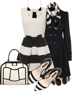 """""""purse inspired outfit"""" by michelleruth ❤ liked on Polyvore"""