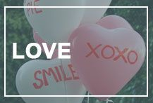 2013 valentine nike air max