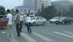 Sex Escort in Tangshan