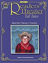 Drama and Theatre Lessons for Kids: Lessons and Activities for children in kindergarten to grade KinderArt Language Arts Games, Language Arts Worksheets, Pantomime, Bulletin Board Borders, Fluency Practice, Readers Theater, Teacher Created Resources, Tall Tales, Lessons For Kids