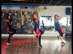 Dance Tips - Video : Ain't your mama - Jennifer Lopez - Easy Fitness Dance Choreography - Zumba - Health Cares Zumba Workout Videos, Zumba Videos, Dance Videos, Dance Workouts, Cardio Dance, Zumba Fitness, Easy Fitness, Dance Fitness, Shakira