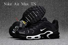 detailed look 007ca 4cec9 Extra Off Coupon So Cheap Nike Air Max TN Running Athletic Sport Classic  Gym Sneakers. Nike Air Max PlusNew ...
