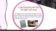 5 Dieu can lam sau khi tot nghiep http://vieclam.timviecnhanh.com/5-dieu-can-lam-sau-khi-tot-nghiep/