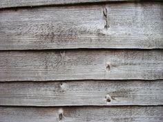 20 (FREE) BEAUTIFUL HI-RES WOOD TEXTURE WALLPAPER BACKGROUNDS - 16 wood-panels