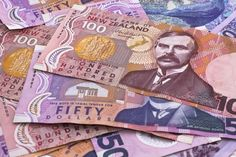 """NZ Dollar falls as news of RBNZ looking at """"unconventional"""" monetary policy stimulus. What does this mean for NZD? Universal Income, Fast Cash Loans, New Zealand Dollar, Trade Finance, Finance Business, Monetary Policy, Legal Tender, Financial Instrument, New Zealand"""