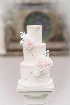 A Royal English Wedding at Clearwell Castle Royal Weddings, Lace Weddings, Unique Weddings, Creative Wedding Inspiration, Wedding Venues, Wedding Day, Creative Wedding Cakes, Bridal Shoot, Industrial Wedding