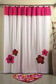 Resultado de imagen para disenos de cortinas para banos