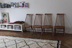 die besten 25 windsor st hle ideen auf pinterest esszimmer kamin kamin in der k che und. Black Bedroom Furniture Sets. Home Design Ideas