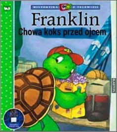 wszystkie memy z neta :v # Humor # amreading # books # wattpad Franklin The Turtle, Polish Memes, Quality Memes, Meme Lord, Reaction Pictures, Cute Pictures, Haha, Funny Memes, Shit Happens