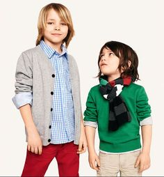 kids-fashion-2012.jpg (500×540)