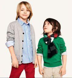 kids-fashion-2012.jpg (500×540)