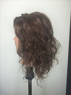 Be curly diffuser 1