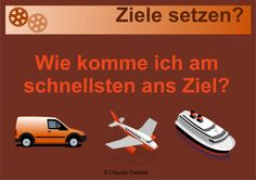 Bild zum Blogeintrag Ziele setzen auf http://www.tipptrick.com/2013/11/18/claudias-praktischer-ratgeber-blogparade/