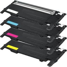 Buy Printer Ink and Toner Cartridges online with Fast, Free Next Day Delivery. Find Inkjet, Laser Cartridges and Printer Paper for all printers Printer Toner Cartridge, Printer Ink Cartridges, Laser Toner Cartridge, Laser Printer Toner, Best Printers, Printer Types, Samsung, Ink Toner, Printer Supplies