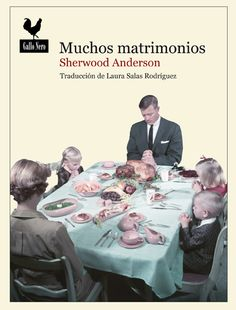 Buy Muchos matrimonios: Novela by Laura Salas, Sherwood Anderson and Read this Book on Kobo's Free Apps. Discover Kobo's Vast Collection of Ebooks and Audiobooks Today - Over 4 Million Titles! Ella Fitzgerald, Sherwood Anderson, Audiobooks, This Book, Ebooks, Reading, Memes, Cover, Movie Posters