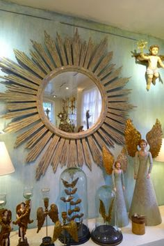 Handcrafted Home Décor and Gifts at Chrysara NEST Manila http://www.mymomfriday.com/2013/12/handcrafted-home-decor-and-gifts-at.html