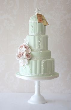 Cakes Is An Award Winning Wedding Cake Company We Regularly Deliver