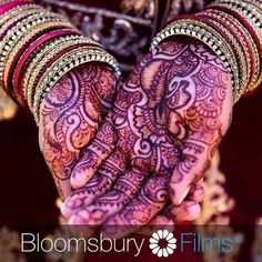 Weddings & events captured by Bloomsbury Films Still some dates left this year. If you are getting married or hosting a party contact us today! #BraxtedPark #MuslimWedding #Nikah #MuslimBride #Walima #Wedding #UKWedding #EnglishWedding #LondonWedding #Bride #BeautifulBride #WeddingDay #WeddingCeremony #JustMarried #LuxuryWedding #BeautifulWedding #WeddingPhotography #WeddingPlanning #WeddingPlanner #UKWeddingPlanner #LuxuryWeddingPlanner #WeddingProfessionals #EventProfs #WeddingIdeas…