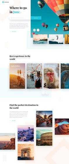 This is our daily Web app design inspiration article for our loyal readers. Every day we are showcasing a web app design whether live on app stores or only designed as concept. Design Sites, Website Design Services, Website Design Layout, Web Design Tips, Web Design Trends, Web Design Company, Web Layout, Layout Design, Website Designs