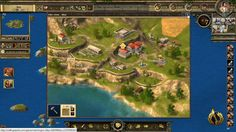 Grepolis 2013 - Gameplay - Grepolis is a Browser-based Free to play, City Builder MMO Game taking places in ancient Greece period