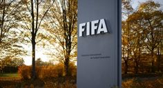Nueva ola de detenciones de dirigentes de la FIFA en Suiza | Radio Panamericana