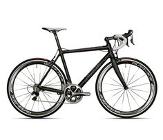 Planet X Mondo Shimano Dura Ace 9000 Road Bike Visit us @ https://www.wocycling.com/ for the best online cycling store.