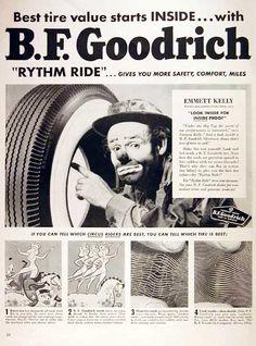 vintage_knitting_ad