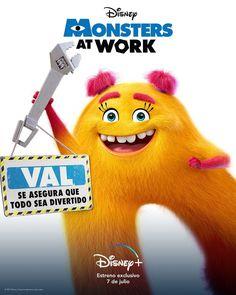 Finding Nemo 2003, The Incredibles 2004, Toy Story 1995, Mindy Kaling, July 7, Disney Plus, Rocket Raccoon, Pixar, Floor