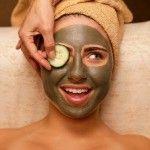 at home face mask recipes