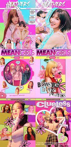 Poster Wall, Poster Prints, Icons Girls, Red Velet, Velvet Wallpaper, Kids Diary, Cute Pastel Wallpaper, Teen Movies, Kpop Posters